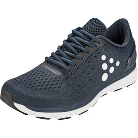 Craft V150 Engineered Shoes Men dark navy